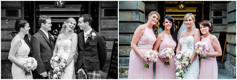 Edinburgh Wedding Photography_0055.jpg