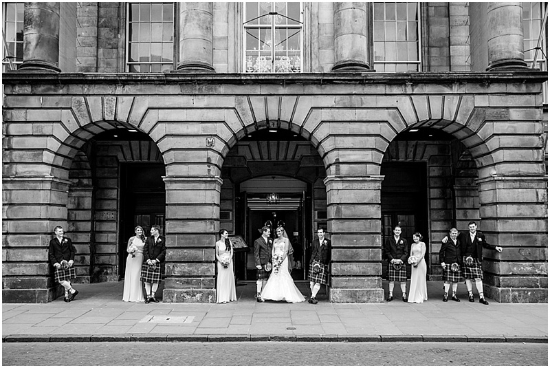 Edinburgh Wedding Photography_0056.jpg