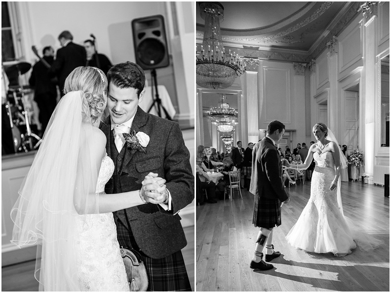 Edinburgh Wedding Photography_0067.jpg