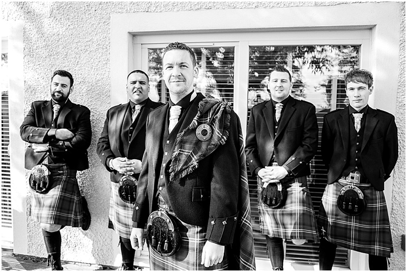 Glasgow Wedding Photography_0015.jpg