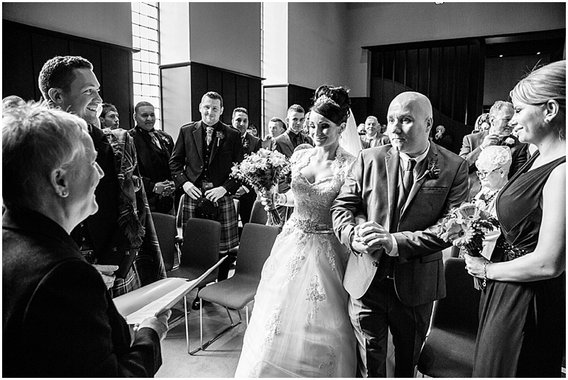 Glasgow Wedding Photography_0025.jpg