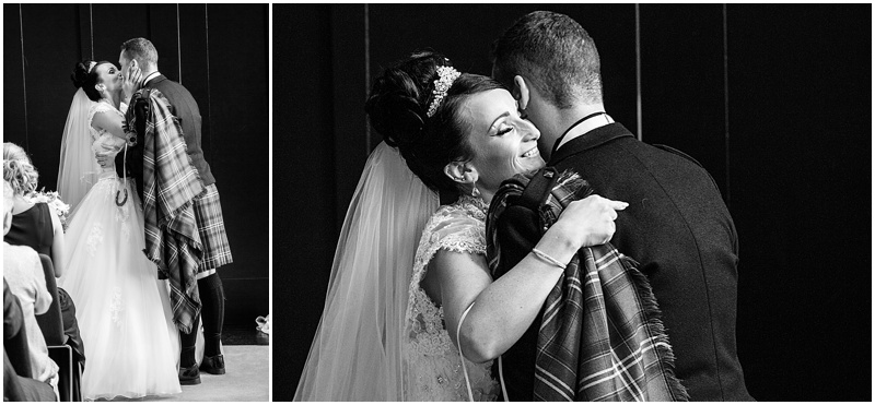 Glasgow Wedding Photography_0033.jpg