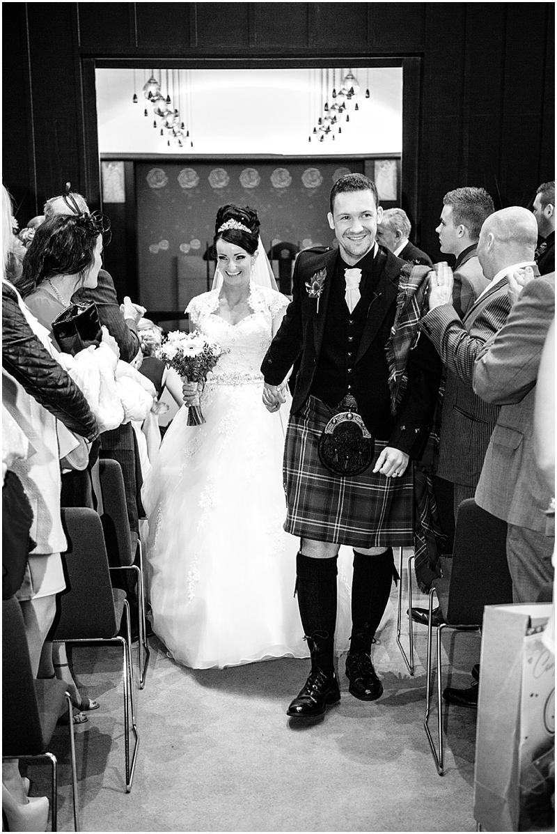 Glasgow Wedding Photography_0034.jpg