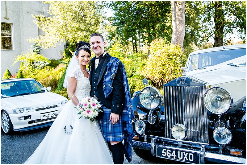 Glasgow Wedding Photography_0036.jpg