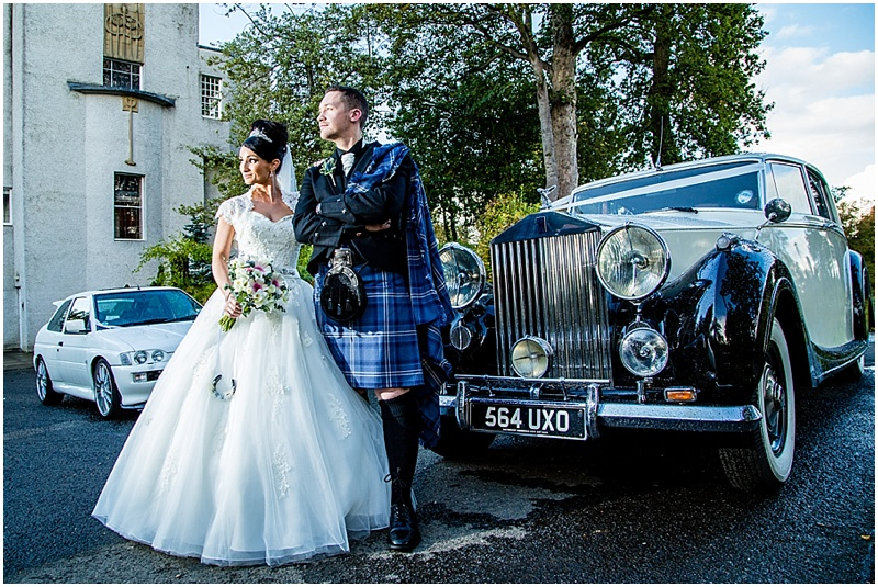 Glasgow Wedding Photography_0037.jpg