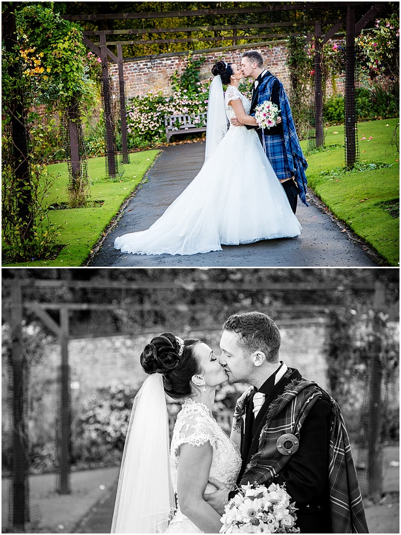 Glasgow Wedding Photography_0038.jpg