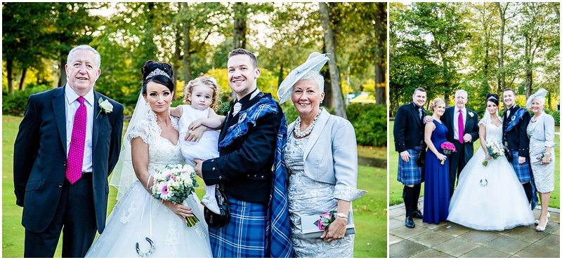Glasgow Wedding Photography_0041.jpg