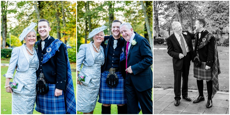 Glasgow Wedding Photography_0042.jpg