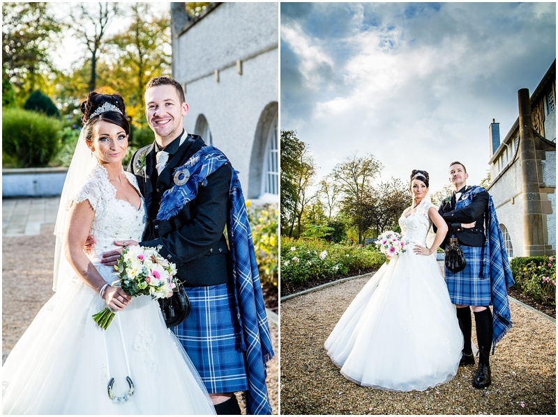 Glasgow Wedding Photography_0045.jpg