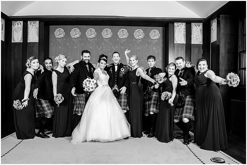 Glasgow Wedding Photography_0057.jpg
