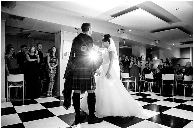 Glasgow Wedding Photography_0063.jpg