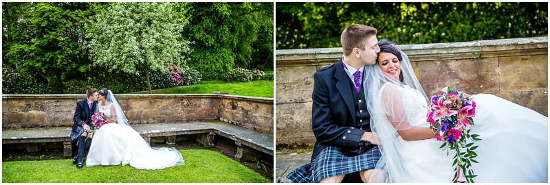 Balbirnie House Wedding Photos_0009.jpg
