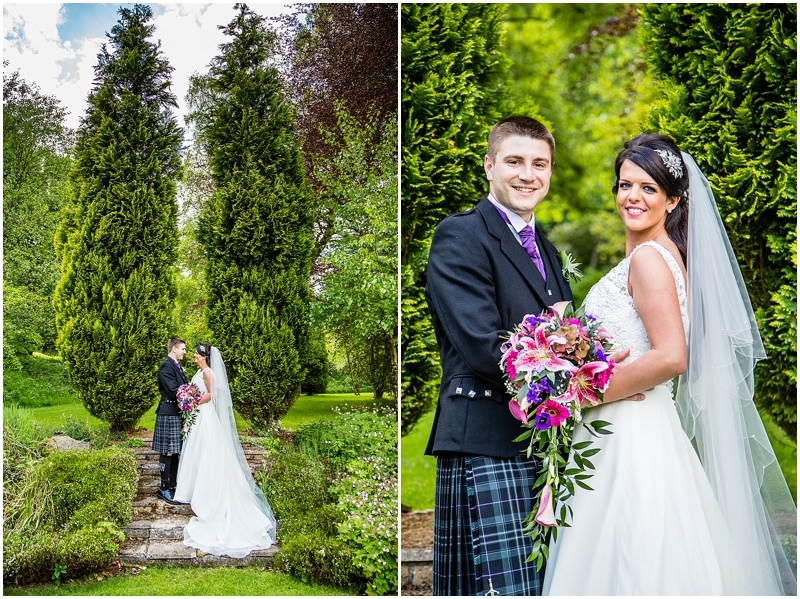 Balbirnie House Wedding Photos_0010.jpg