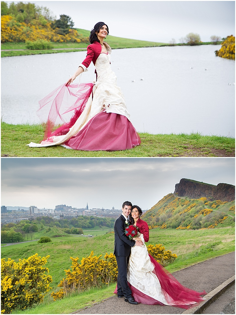 Edinburgh Wedding Photographs_0004.jpg