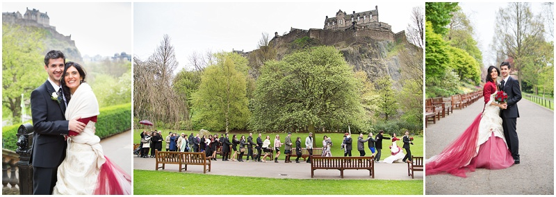 Edinburgh Wedding Photographs_0005.jpg