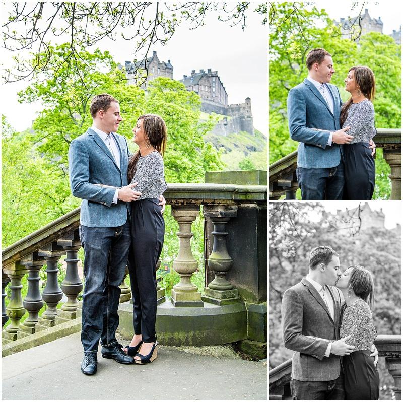Edinburgh Wedding Photography_0002.jpg
