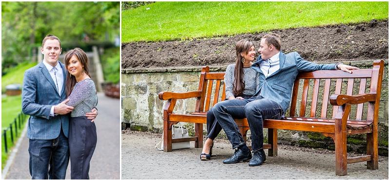 Edinburgh Wedding Photography_0003.jpg