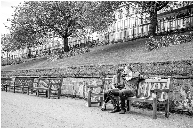 Edinburgh Wedding Photography_0004.jpg