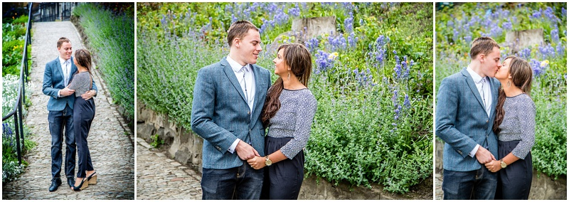 Edinburgh Wedding Photography_0005.jpg