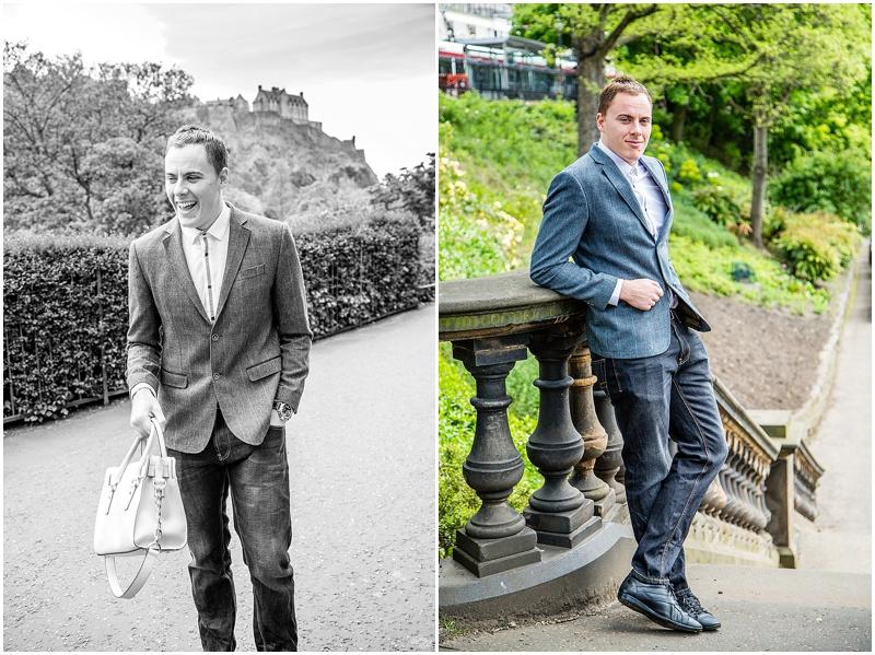 Edinburgh Wedding Photography_0006.jpg