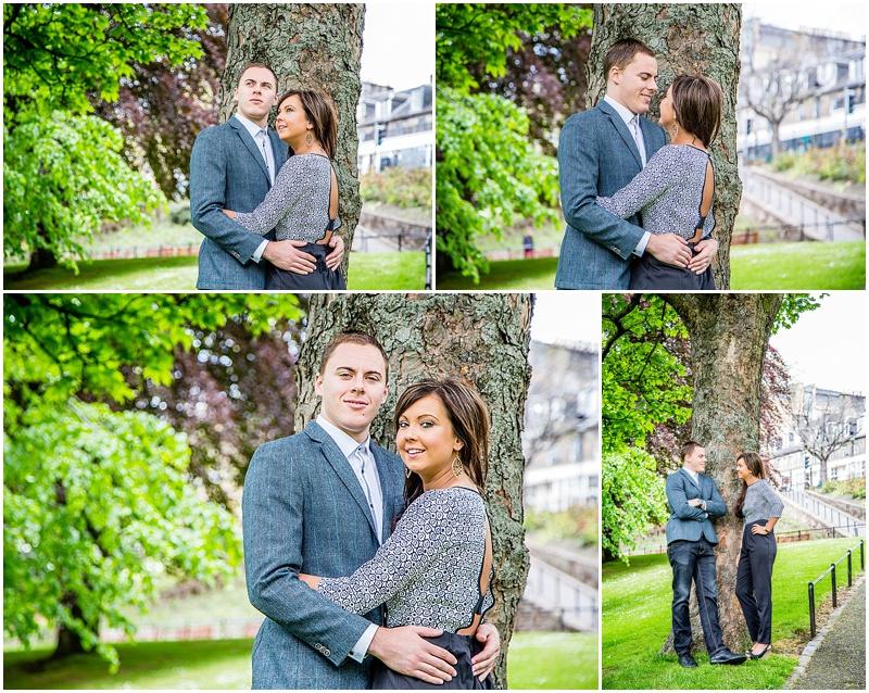 Edinburgh Wedding Photography_0008.jpg