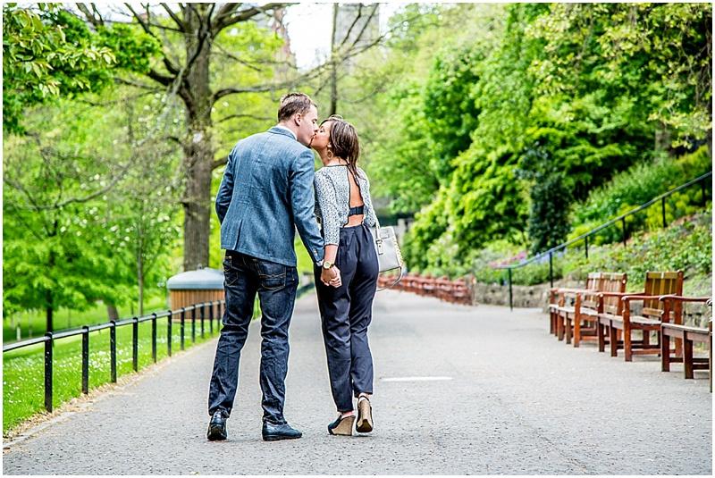 Edinburgh Wedding Photography_0009.jpg