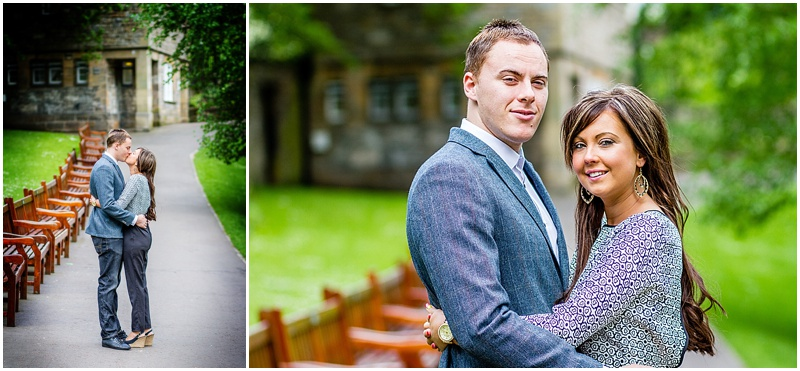Edinburgh Wedding Photography_0010.jpg