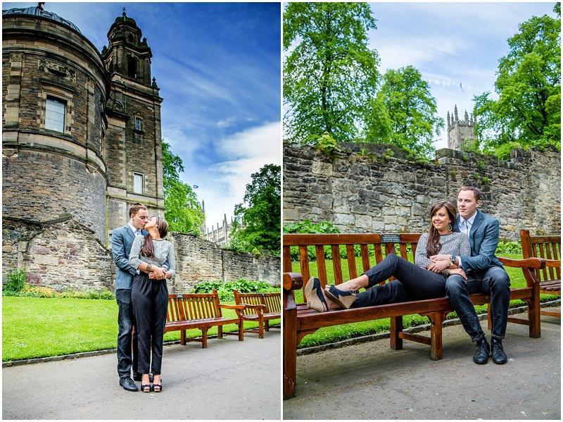 Edinburgh Wedding Photography_0011.jpg