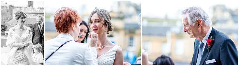 Wedding Photography Edinburgh_0007.jpg