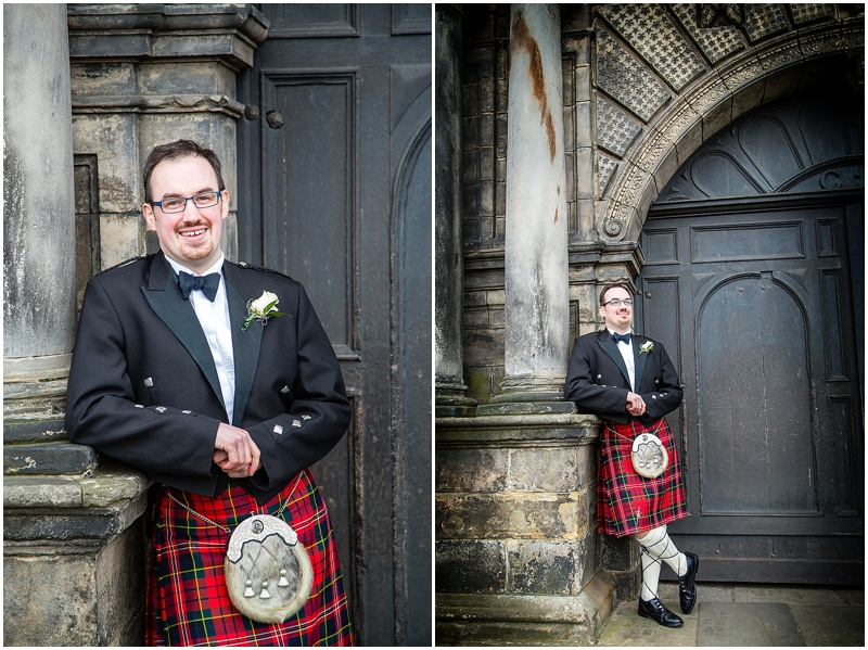 Wedding Photography Edinburgh_0005.jpg