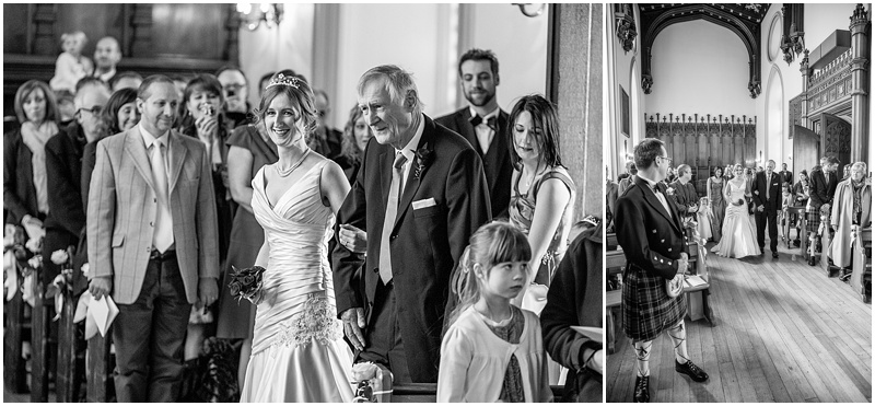 Wedding Photography Edinburgh_0010.jpg