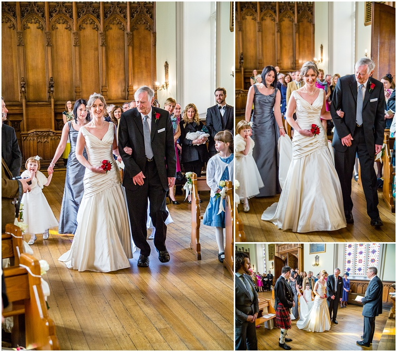 Wedding Photography Edinburgh_0011.jpg