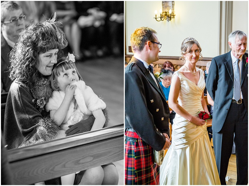 Wedding Photography Edinburgh_0013.jpg