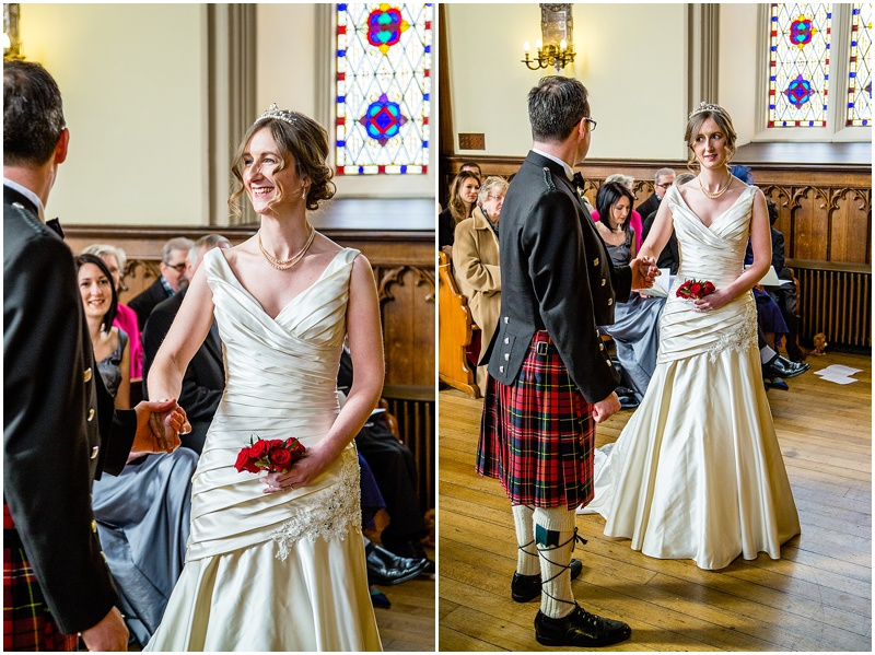 Wedding Photography Edinburgh_0015.jpg