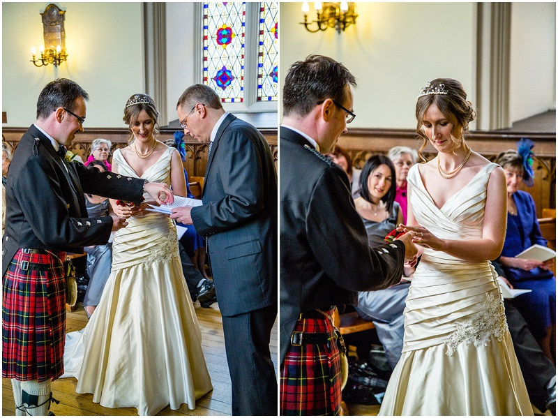 Wedding Photography Edinburgh_0017.jpg