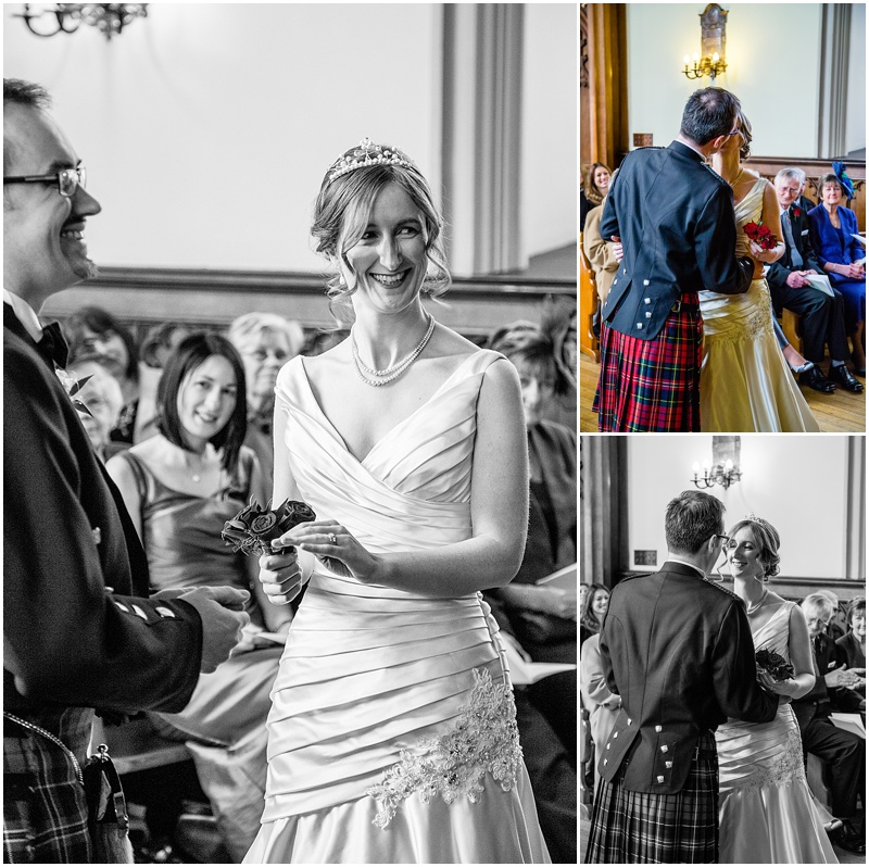 Wedding Photography Edinburgh_0018.jpg
