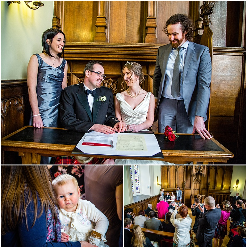 Wedding Photography Edinburgh_0019.jpg