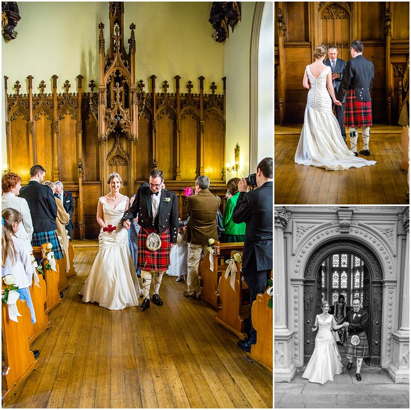 Wedding Photography Edinburgh_0020.jpg