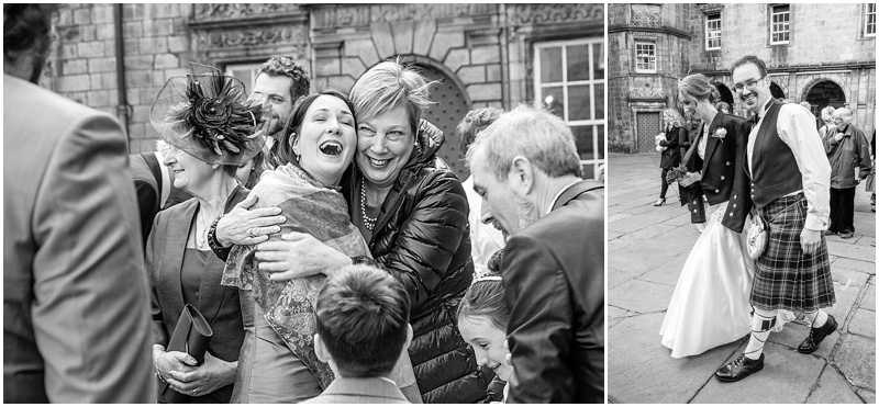Wedding Photography Edinburgh_0022.jpg