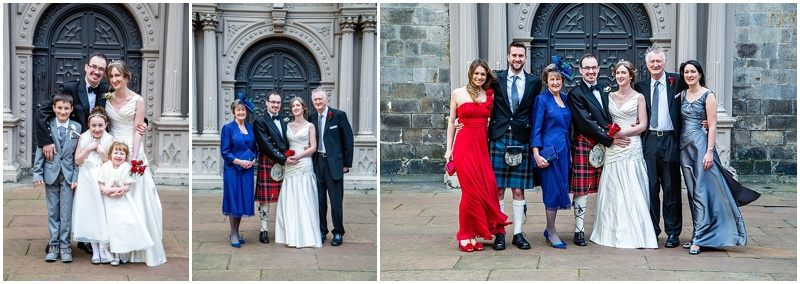 Wedding Photography Edinburgh_0023.jpg