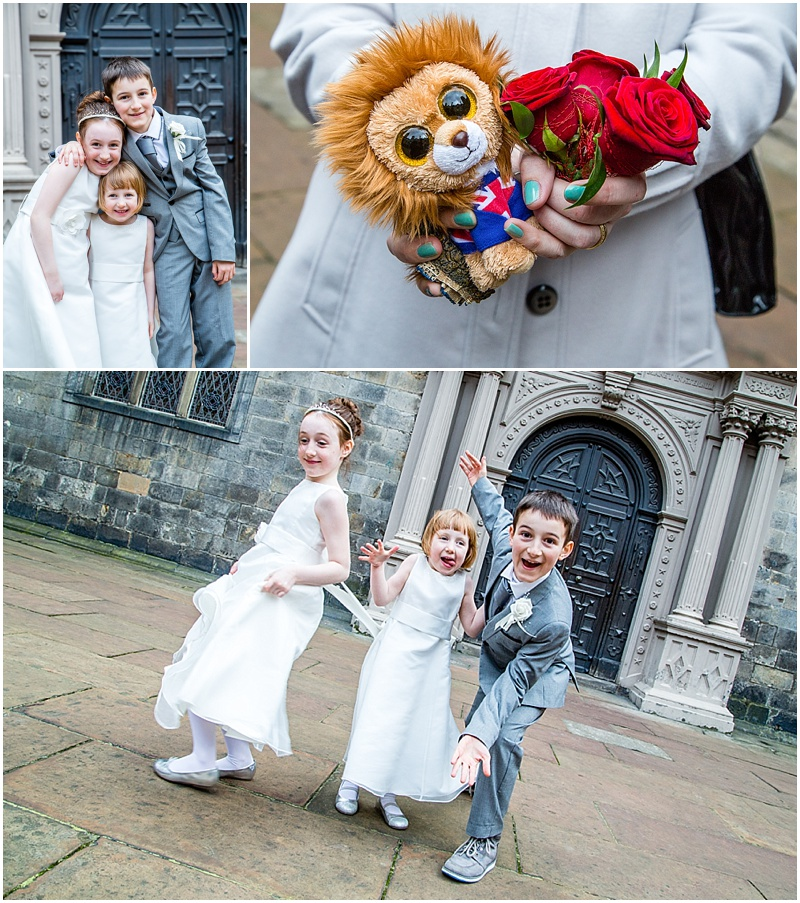 Wedding Photography Edinburgh_0025.jpg
