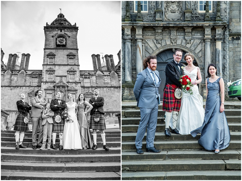 Wedding Photography Edinburgh_0026.jpg