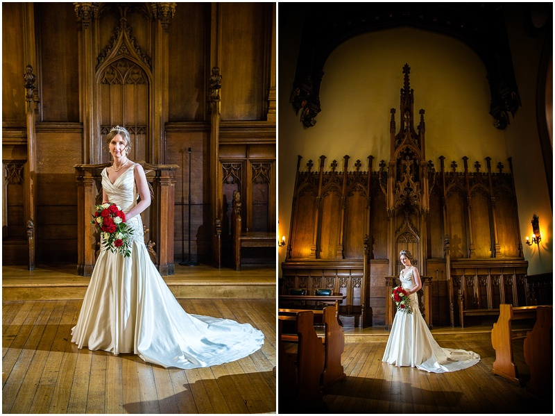 Wedding Photography Edinburgh_0030.jpg
