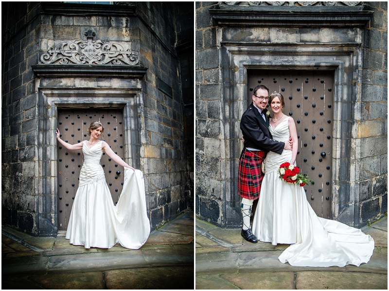 Wedding Photography Edinburgh_0032.jpg