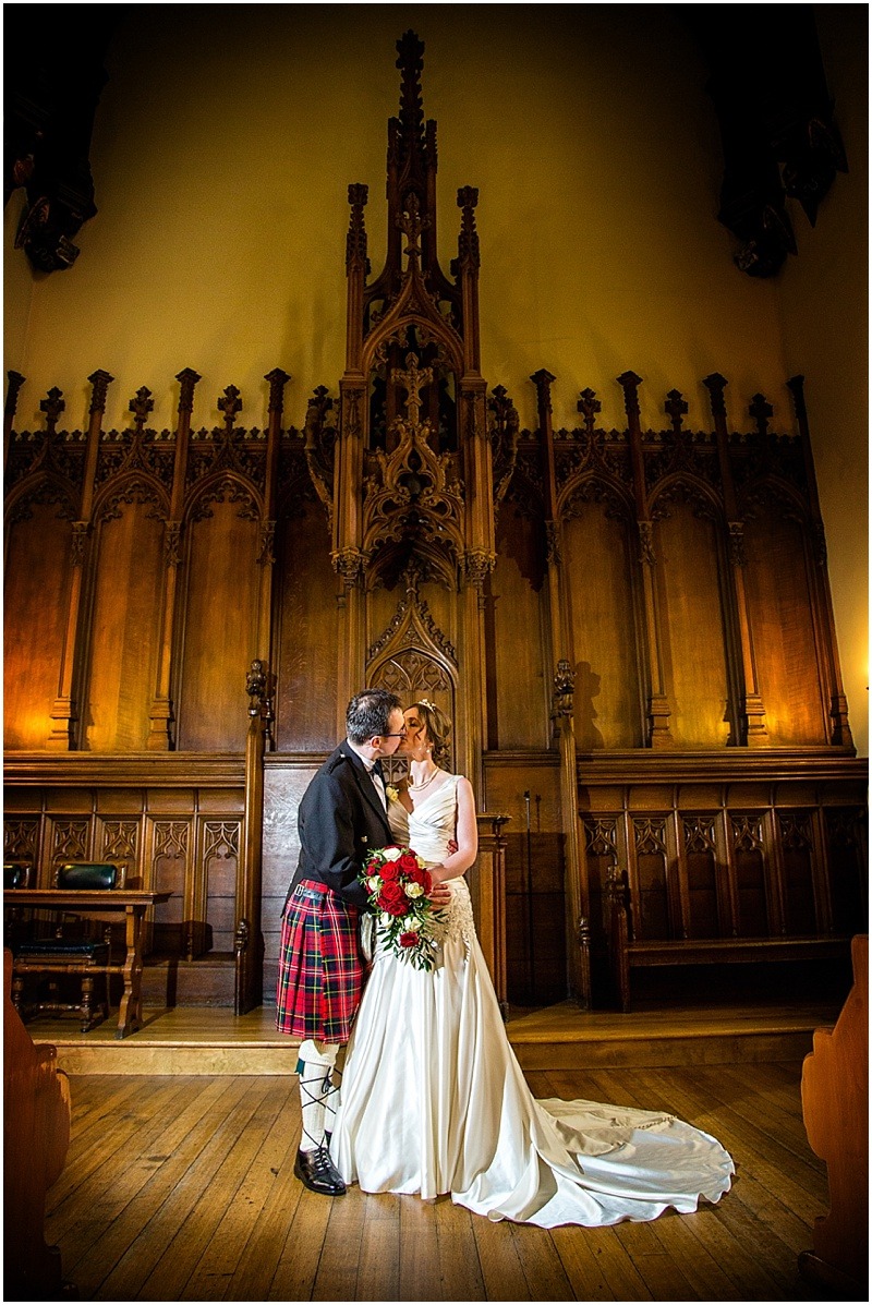Wedding Photography Edinburgh_0031.jpg
