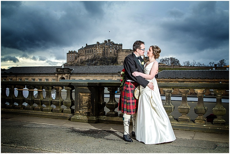 Wedding Photography Edinburgh_0033.jpg