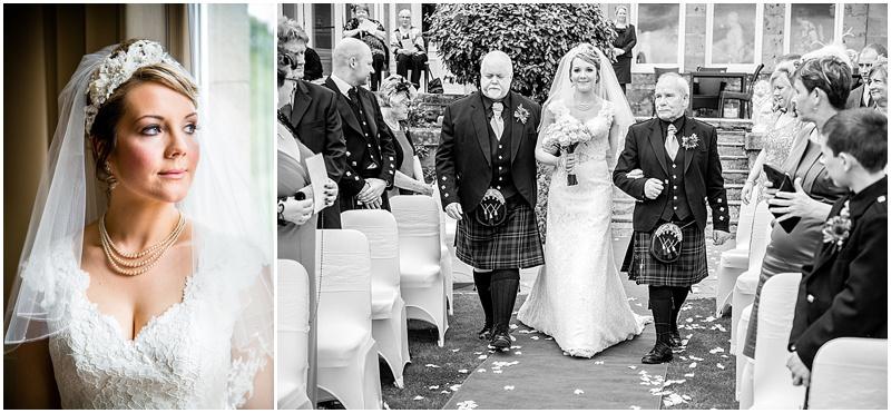 Rosslea Hall Wedding Photos_0001.jpg