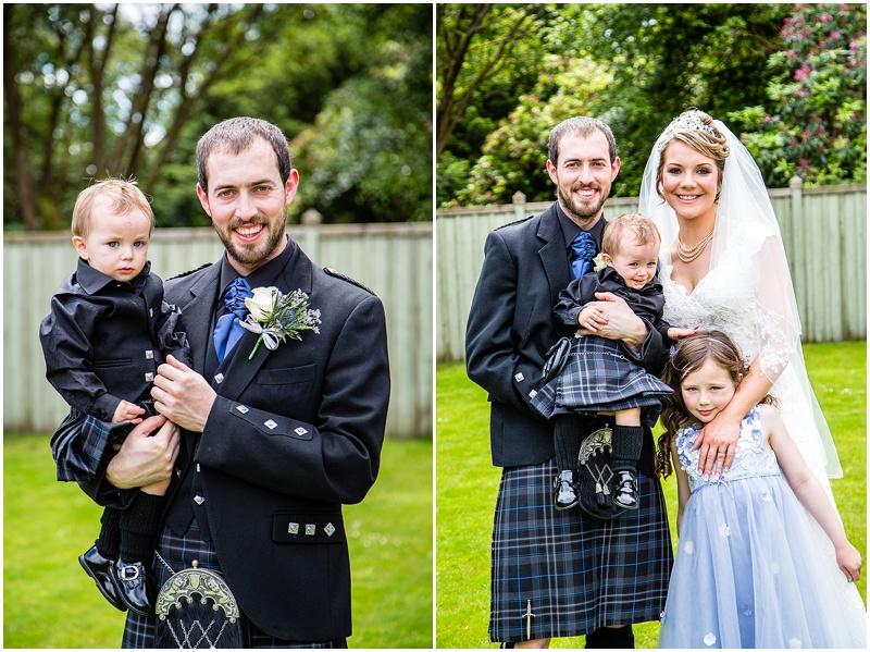Rosslea Hall Wedding Photos_0002.jpg