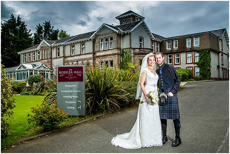 Rosslea Hall Wedding Photos_0003.jpg