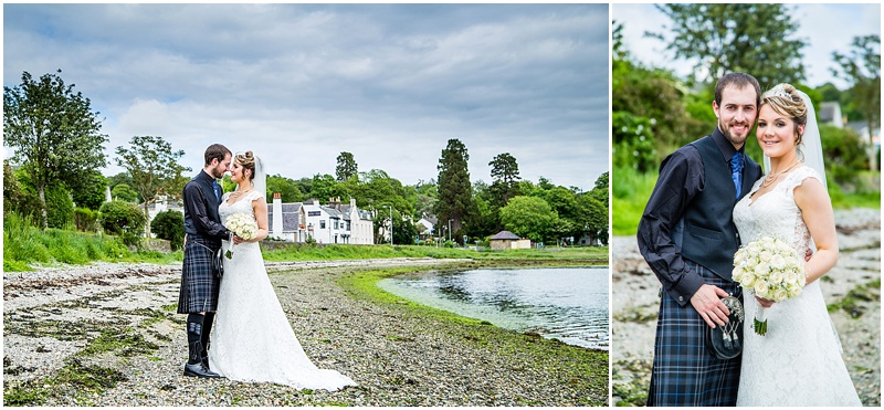 Rosslea Hall Wedding Photos_0004.jpg